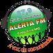 Alerta FM by Digi Contro Brasil LTDA