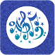 Radio Music Indonesia by Thunder Dev Video