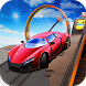 Extreme Sports Car Stunts 3D by Vital Games Production
