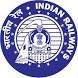 Indian Railways Enquiry by Vishal vishwakarma