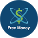 Free Money Maker by Webheay Technologies India Pvt. Ltd.