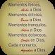 Consejos Cristianos de Vida by Tesoros Cristianos Apps