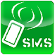 SMS Commander by AS Solutions
