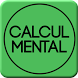 Calcul Mental pour concours by BadAppsStudio