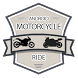 Information Motorcycle by FreeDev - Cianjur
