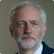 Jeremy Corbyn Soundboard