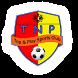 TNP 스포츠클럽 by (주)에이치엠스포츠