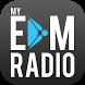 My EDM Radio by My EDM Radio