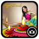 Diwali Photo Frame by Collage Maker Apps