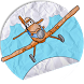 Swing Planes by JYMIDIA