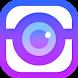 Camera for IOS 11: Selfie, Funny Camera OS 11