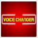 change voice at call Prank by bilalanas