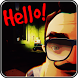 Full Guide for Hello Neighbor