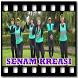 Senam Kreasi Mama Mintak Pulsa by READER_OFFLINE