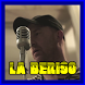La Beriso Como Olvidarme by Vodkill Entertainment