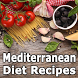 Mediterranean Diet Recipes by SRSIP
