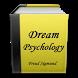 Dream Psychology - eBook by PUBLICDOMAIN