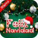 Christmas Phrases by Apps Alanya