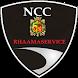 NCC RAVENNA RHAAMA SERVICE by Appspa