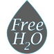 Free Water Deficit Calculator by Calculate Rx, LLC