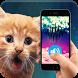 Cat Voice Translator Simulator by deepapp