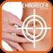 Emagrecer com Saúde by Chiquito Apps