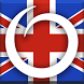 Oriflame London Gold 2015 by desmart.com