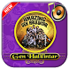 Kumpulan Lagu dari Gen Halilintar. Terbaru by Anak Sholeh Dev