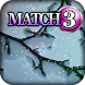 Match 3 - Frozen by Difference Games LLC