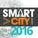 Smart City Event 2016 by EventOPlanner