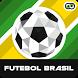 Futebol Brasil - Footbup by Grupo Hoy Media S.L