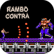 Trick For Rambo Contra by PROGAME STUDIOS