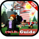 Guide For Roblox by Gamer developer App