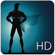 Best Superhero Wallpapers HD by IntuitiveWare