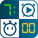 Multi Timer StopWatch by LemonClip