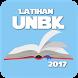 Latihan UNBK 2017 by Gina Irfani
