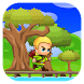Robin Adventure by Wafer Digital Entertainment