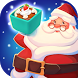 Cookie Blast - Christmas Match by match_3_puzzles