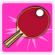 Crazy Ping Pong - Table Tennis by MobPrem Entertainment
