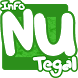 NU Kab Tegal by Medox Mobility Limited