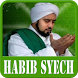 Lagu Sholawat Habib Syech by Ezka Media Apps