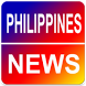 Philippines News - All in One by Graha Data Infomedia