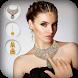Jewellery Photo Editor by Play Studio Apps
