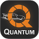 Q-Tuning by Quantum Tuning