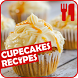 Cupcake Recipes by AeReN