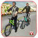 Bicycle Race Rider Pro by Viking Studio