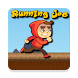 Running Joe by Example Games