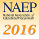 2016 NAEP Annual Meeting by TripBuilder, Inc.