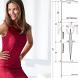 Выкройки для шитья платьев by FashionyStudioPro