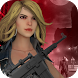 Sniper Zombie Shooter 3D by XyZ DevelopMent Rated